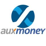 Auxmoney-Kredit-ohne-Schufa