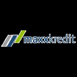 MaxxKredit ohne Schufa